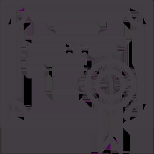 MyBody - Diététicien diplômés d'Etat