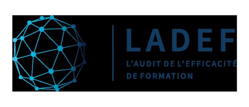Ladef Analytics