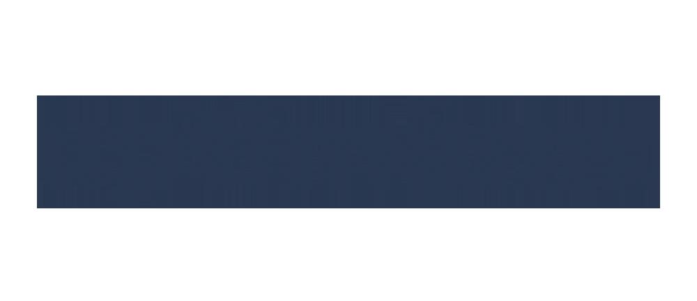 Uptimium