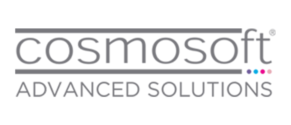 Cosmosoft
