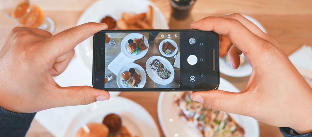 Rééquilibrage alimentaire en ligne efficacité