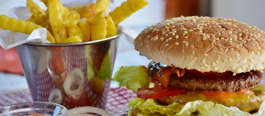 Ce qui change avec le rééquilibrage alimentaire
